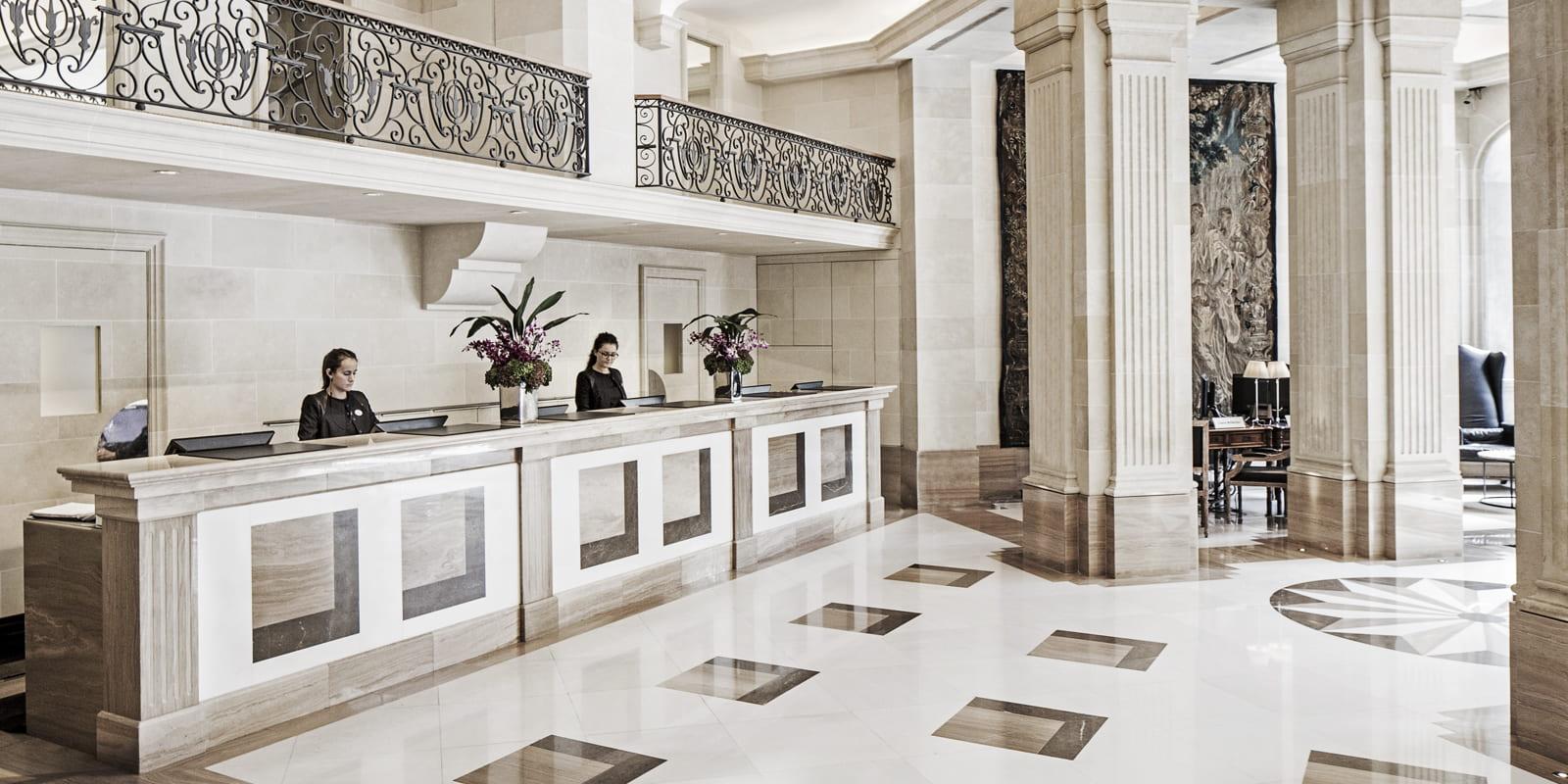 OCOA-HOTEL-MAJESTIC-BARCELONA-3