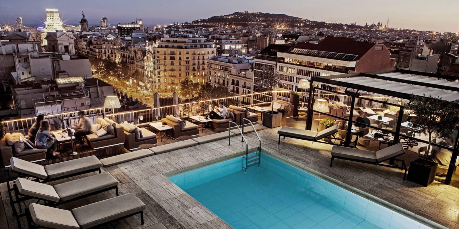 OCOA-HOTEL-MAJESTIC-BARCELONA-6