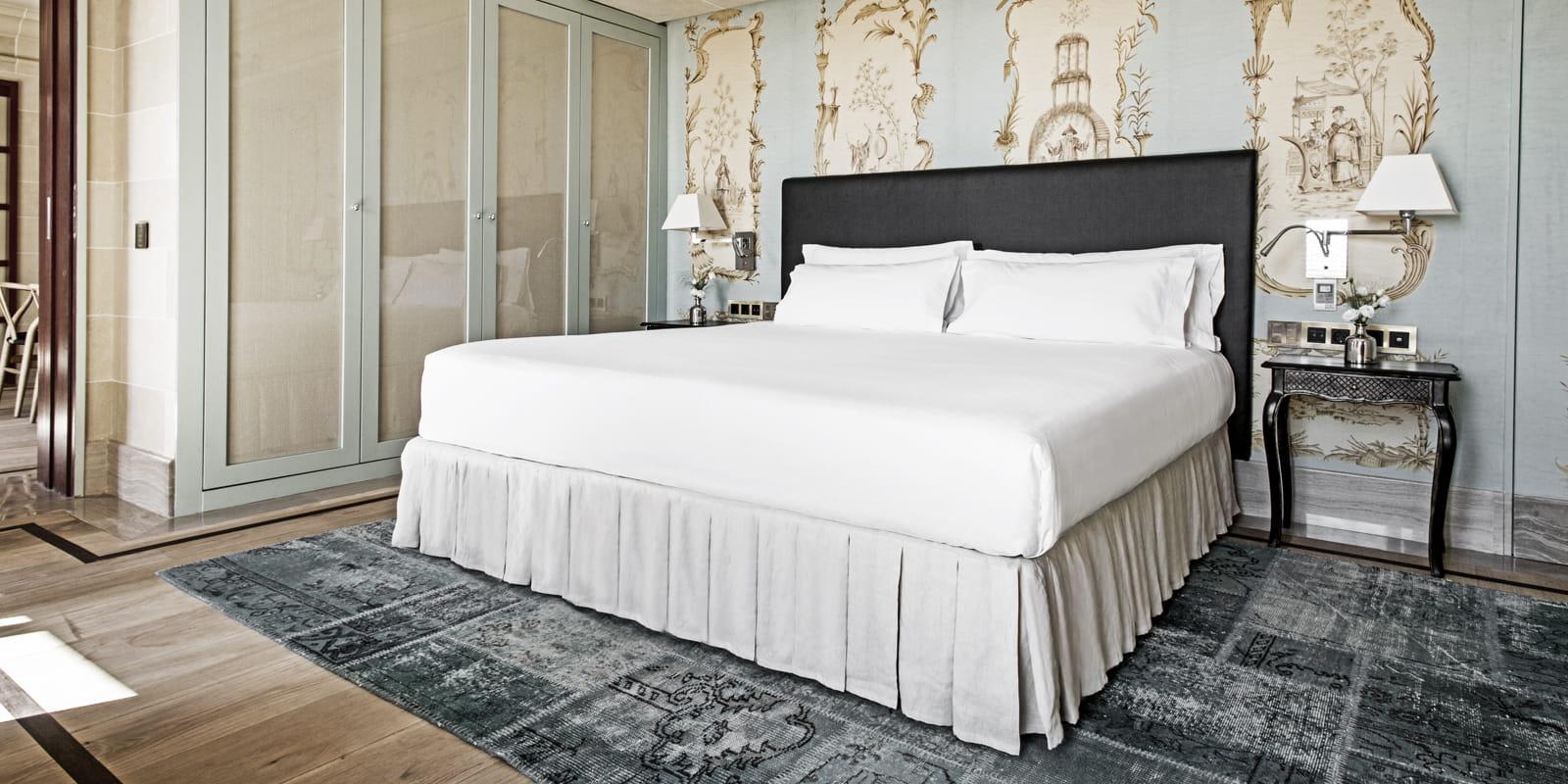 OCOA-HOTEL-MAJESTIC-BARCELONA-9