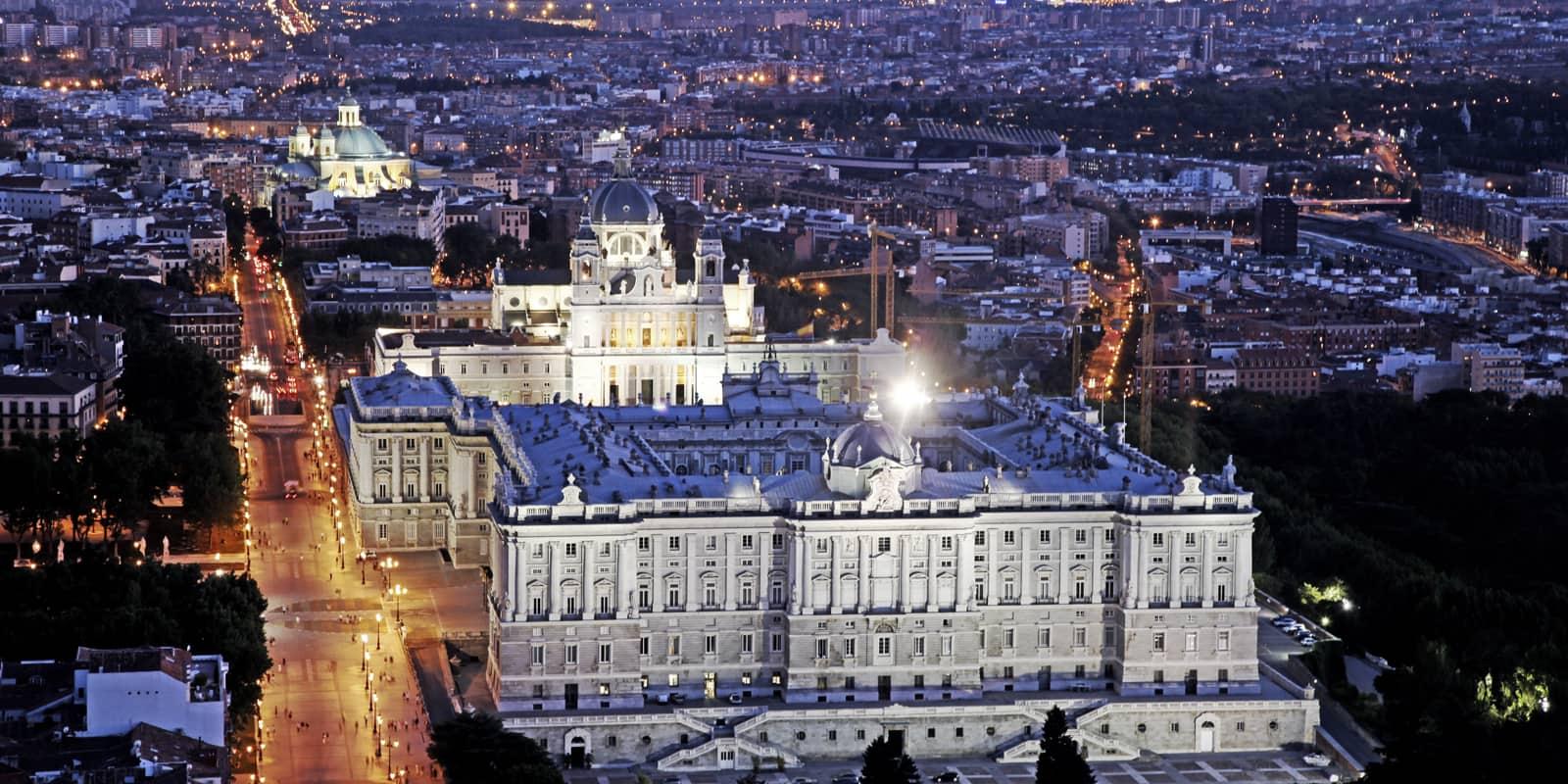 OCOA-SPAIN-DMC-CONCIERGE-MADRID-CATEDRAL-ALMUDENA-PALACIO-REAL-1