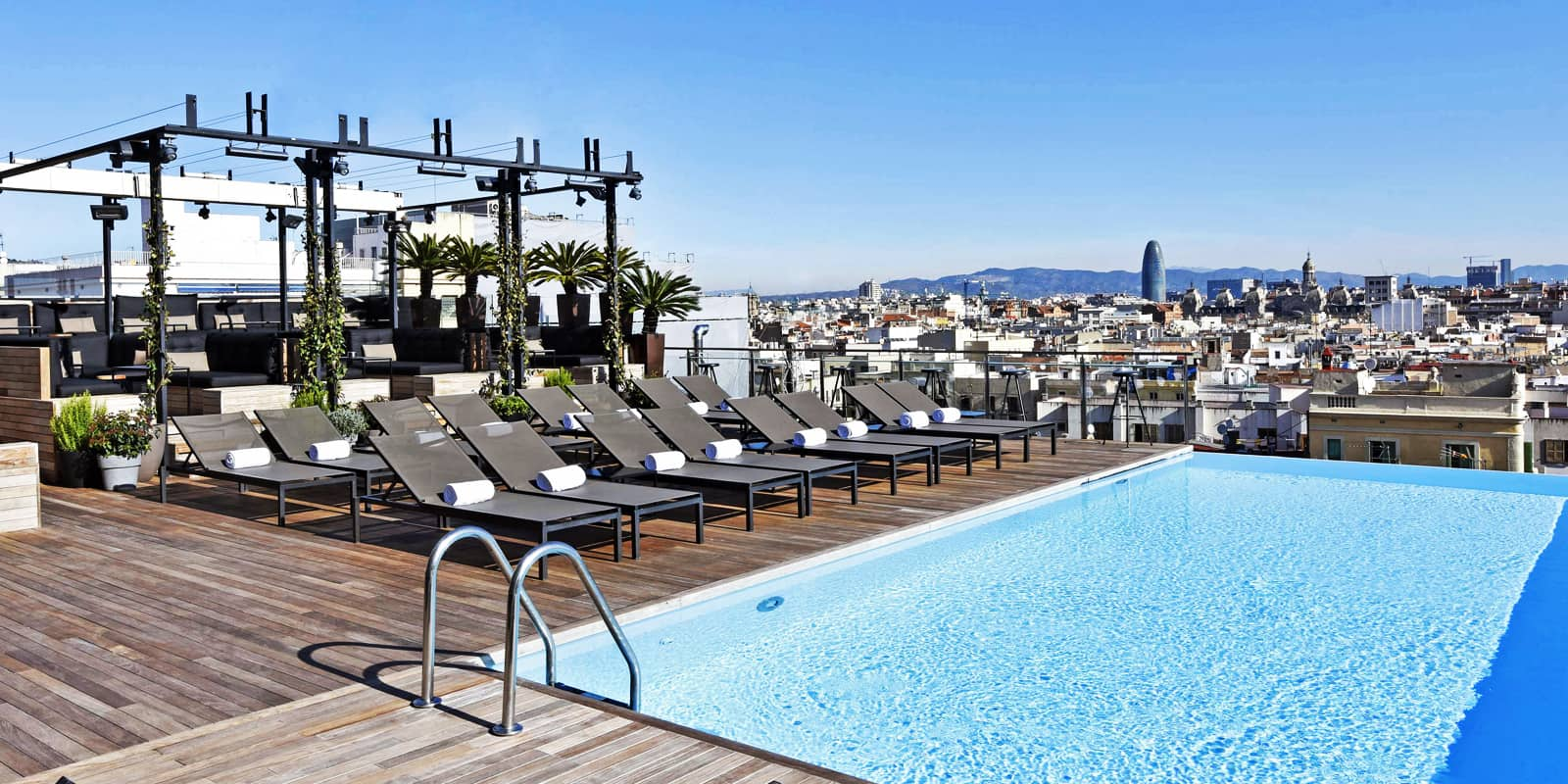 OCOA-TRAVEL-GRAN-HOTEL-CENTRAL-BARCELONA-9