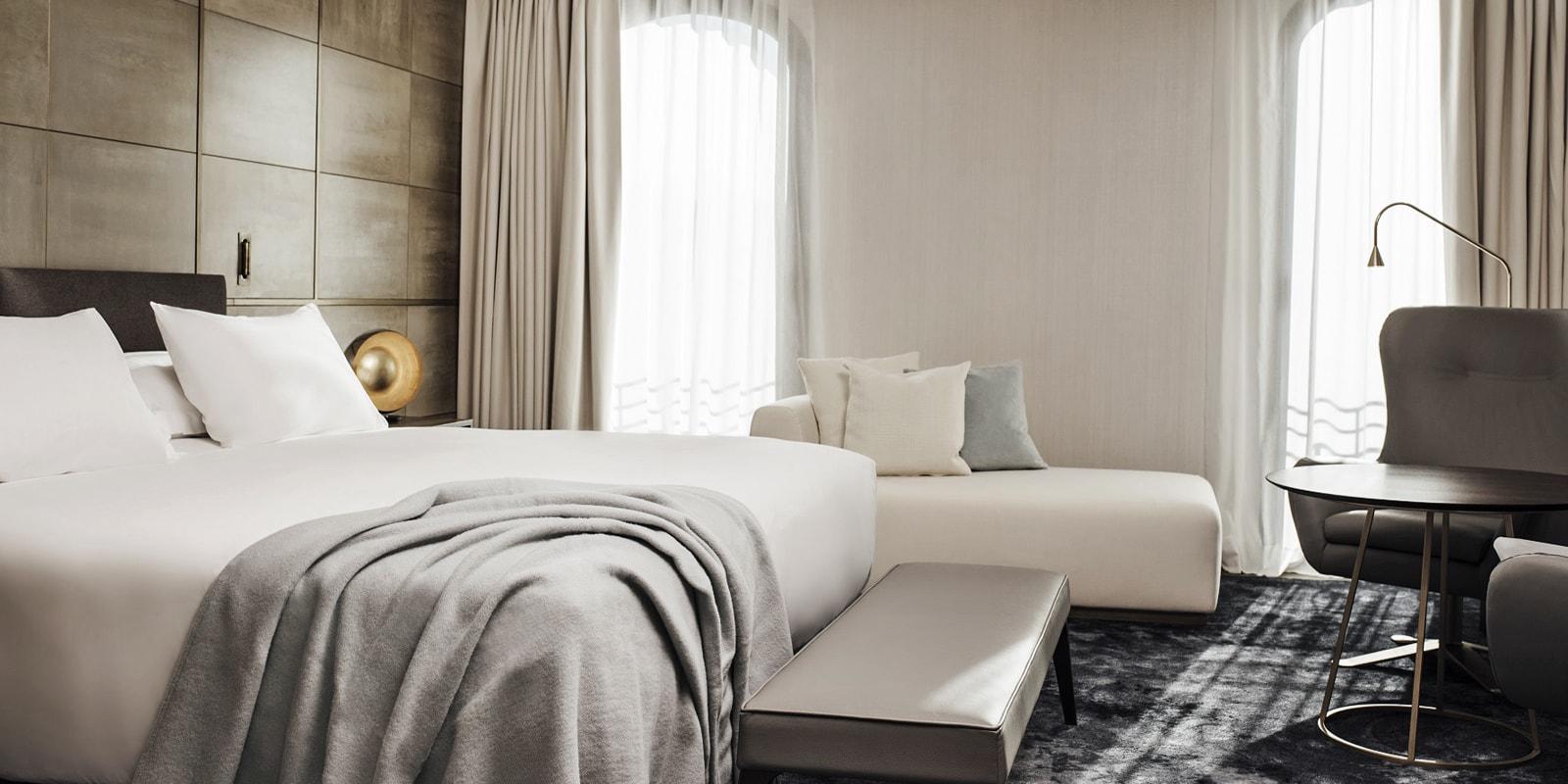 OCOA-TRAVEL-HOTEL-ALMANAC-BARCELONA-5
