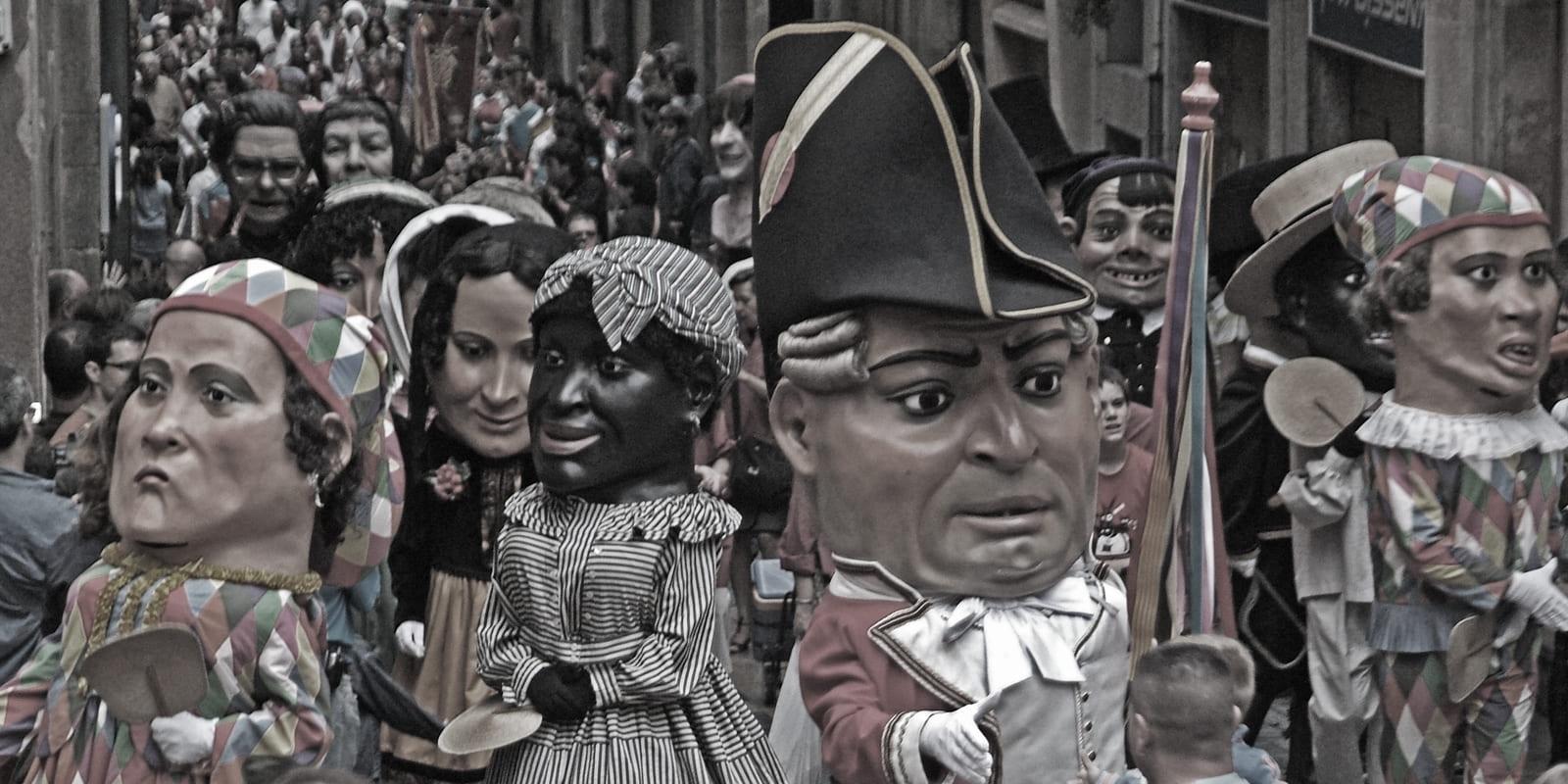 OCOA-SPAIN-DMC-CONCIERGE-CATALUNYA-TARRAGONA-FESTES-CAPGROSSOS-3